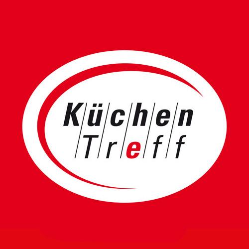 Kuche Kaufen Elmshorn Kuchenstudio Einbaukuchen Kuchenplanung Hamburg
